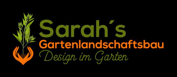 Sarah's Garten- und Landschaftsbau